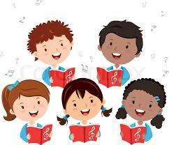 Children & Youth Choirs
