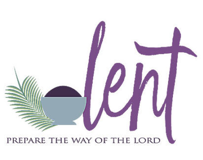2020 Lenten Mission Challenges