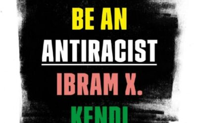 Antiracism Book Study – February 13th