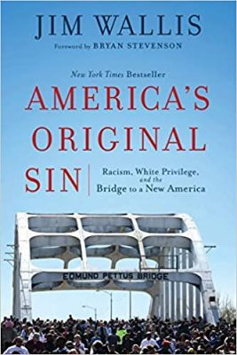Anti-Racism Book Study Continues